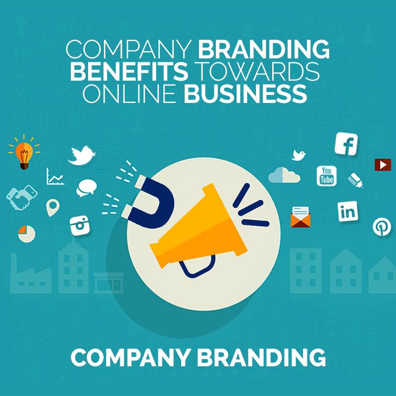 online branding Online digital branding, web design, advertising, design,seo, social media management,marketing, online advertising, facebook advertising egypt.